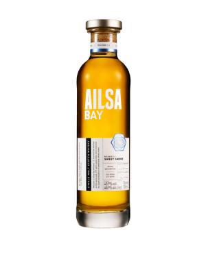 Ailsa Bay A 48.9%