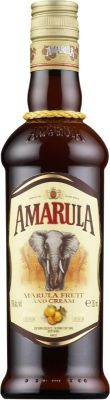 Amarula Cream 70cl