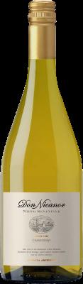 Nieto Don Nicanor Chardonnay 2016
