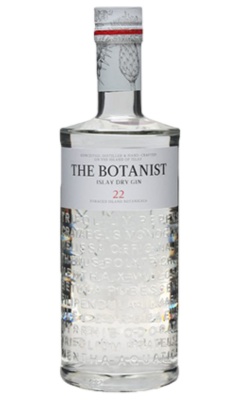 The Botanist Gin 70cl 46%