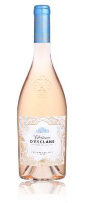 Chateau D'Esclans Rose 2019