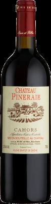 Ch Pineraie Cahors
