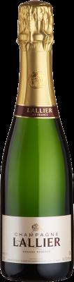 Lallier Grand Cru Reserve 37.5cl