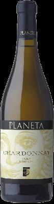 Planeta Chardonnay Sicilia 2019
