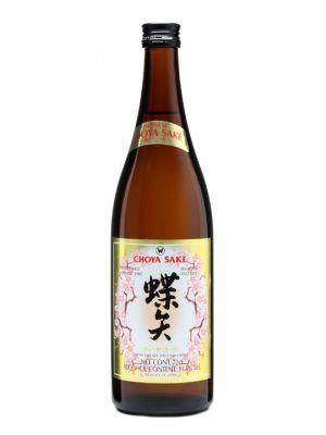 Choya Sake 720ml-13.5%