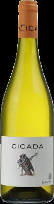 Cicada Blanc by Chante Cigale, Vin de France 2020