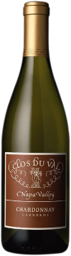Clos du Val Carneros Estate Chardonnay 2018
