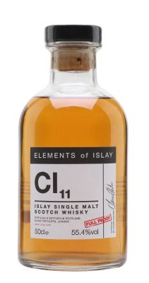 Elements Cl11
