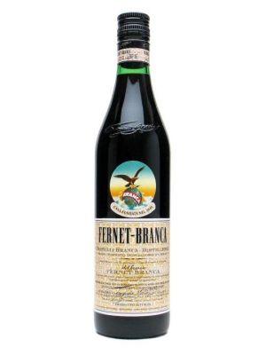 Fernet Branca 700ml-40%