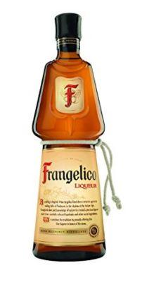 Frangelico Hazelnut Liqueur 70cl