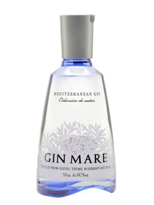 Gin Mare 70cl 42.7%