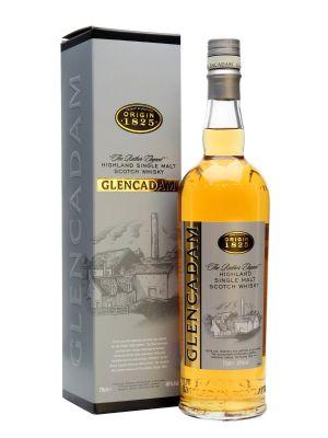 Glencadam Origin NAS 70cl 40%