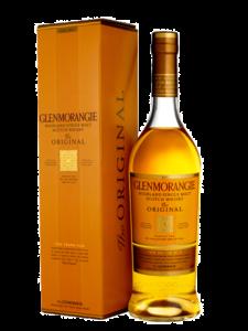 Glenmorangie Original 35cl 40%