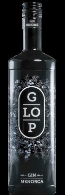 GLOP Gin de Menorca