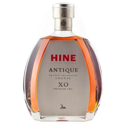 Hine Antique XO 70cl 40%