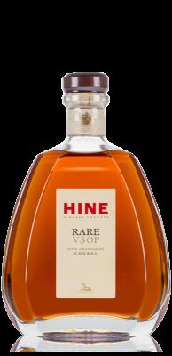 Hine Rare VSOP 70cl 40%