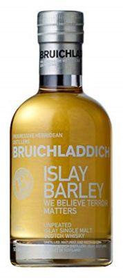 Bruichladdich Islay Barley 20cl 50%