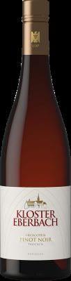Kloster Eberbach Estate Pinot Noir 2017