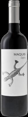 Maquis Lien 2015