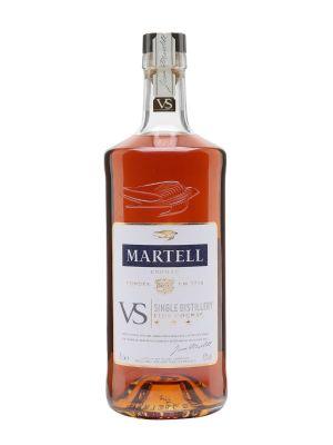 Martell VS Cognac 700ml-40%