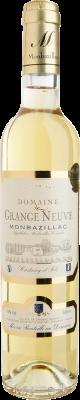 Monbazillac Domaine de Grange Neuve 50cl