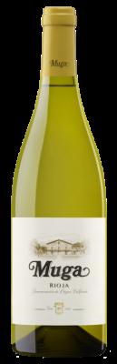 Muga Rioja Blanco 2019