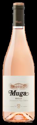 Muga Rose 2019 Rioja