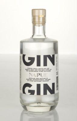 Kyro Napue Gin 46.3% 50cl