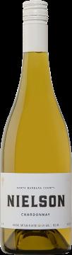 Nielson by Byron Santa Maria Valley Chardonnay 2018