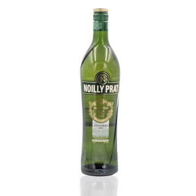 Noilly Prat 750ml-18%