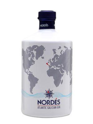 Nordes Gin 70cl