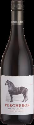 Percheron Old Vines Cinsault