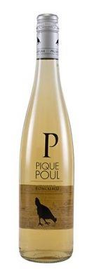 Piquepoul Rose 2020