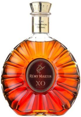 Remy Martin XO 700ml-40%