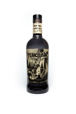 Renegade Gin by Doghouse 70cl