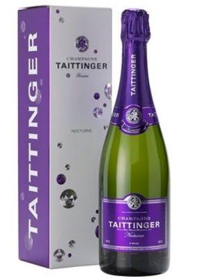 Taittinger Nocturne NV