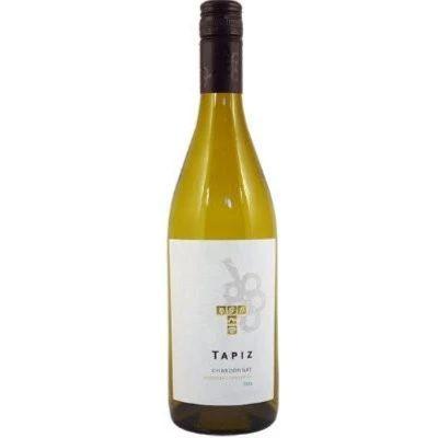 Tapiz Chardonnay 2018