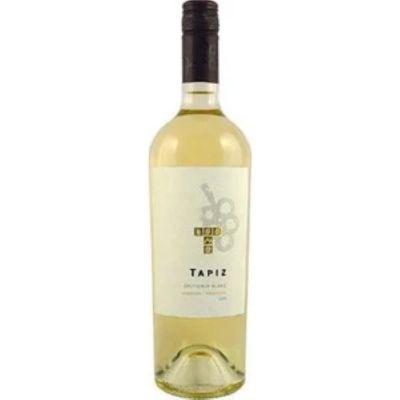 Tapiz Sauvignon Blanc 2019