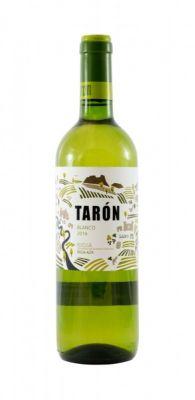Taron Blanco Rioja Alta 2019