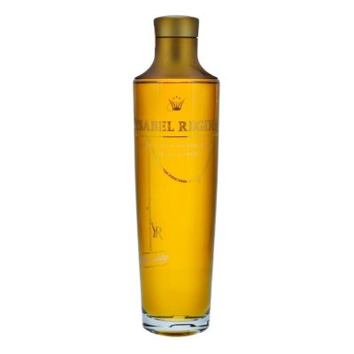 Ysabel Regina PX Cognac  700ml 42%