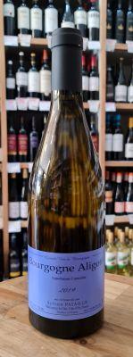 Bourgogne Aligote - Sylvain Pataille 2019