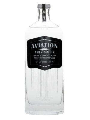Aviation Gin 70cl 42%