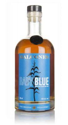 Balcones Baby Blue Corn Spirits 46.0%