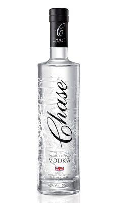 Chase Potato Vodka 70cl 40%