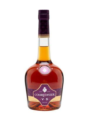Courvoisier VS Cognac 700ml-40%