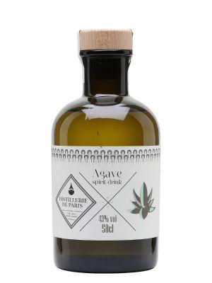 Distillerie de Paris Agave Spirit 50cl