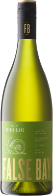 False Bay 'Slow' Chenin Blanc