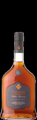 Fernando de Castilla Solera Reserva Brandy (70cl) NV