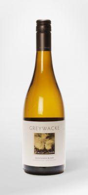 Greywacke Sauvignon Blanc 2020