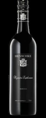 Hensckhe Keyneton Estate Euphonium 2015